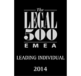 http://www.legal500.com/c/greece/dispute-resolution