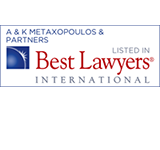 http://www.bestlawyers.com/Search/FirmProfile.aspx?firm_id=51953&country=GR